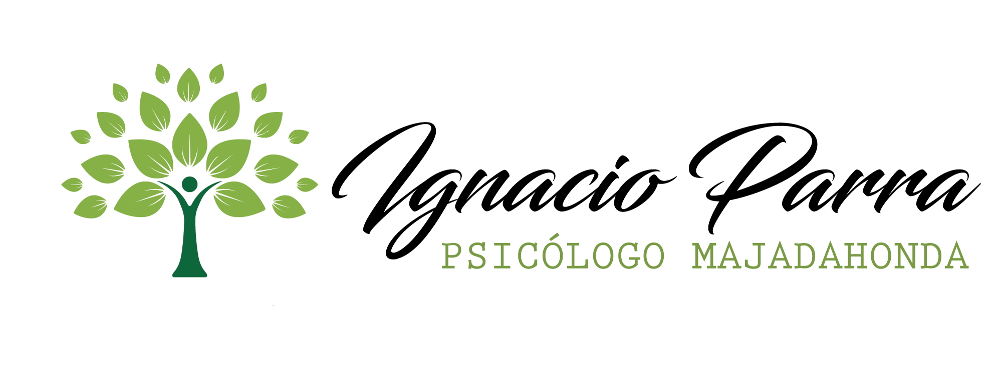 Psicólogo Majadahonda