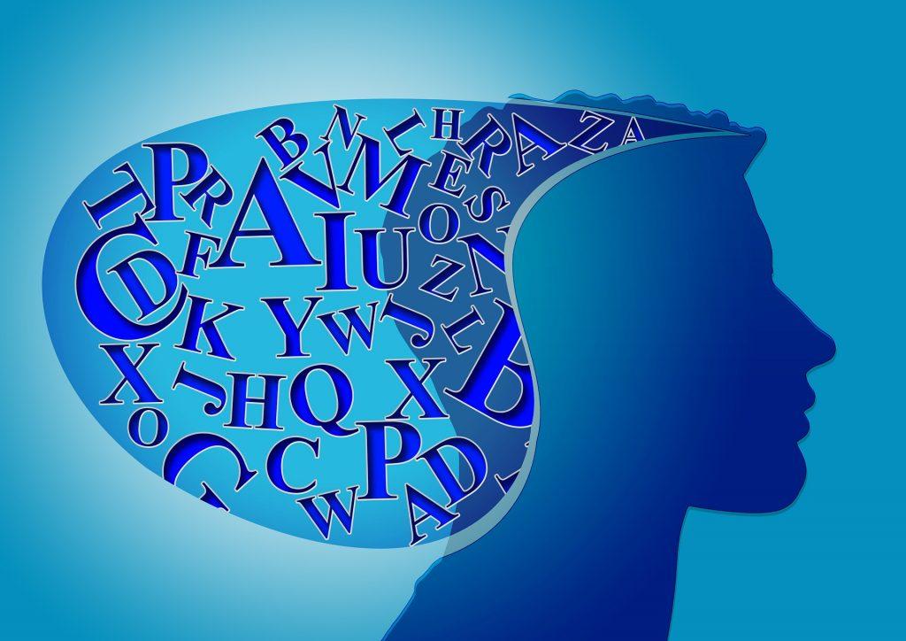 Terapias Cognitivo Conductual
